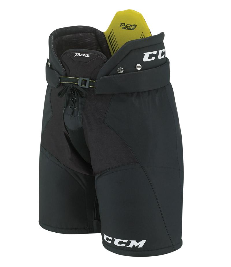CCM Tacks 3092 SR
