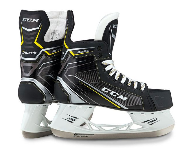 CCM Tacks 9050 JR