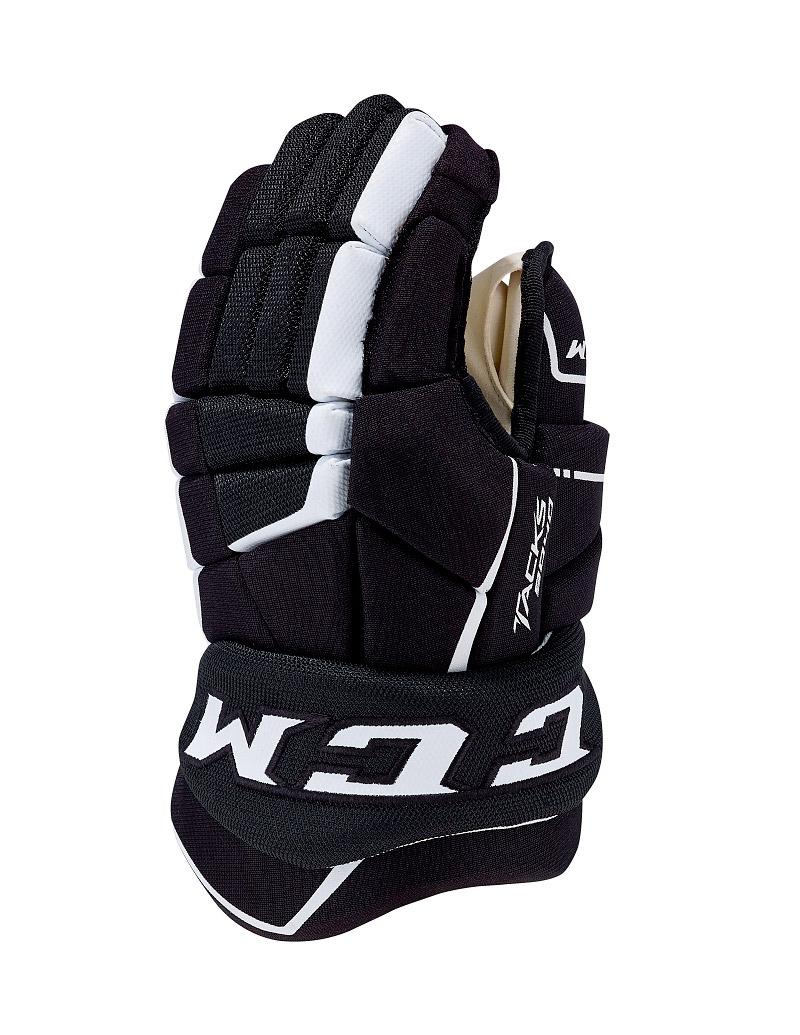 Hokejové rukavice CCM Tacks 9040 JR
