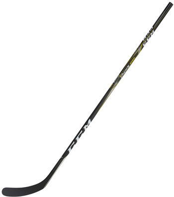 CCM Tacks 3092 SR