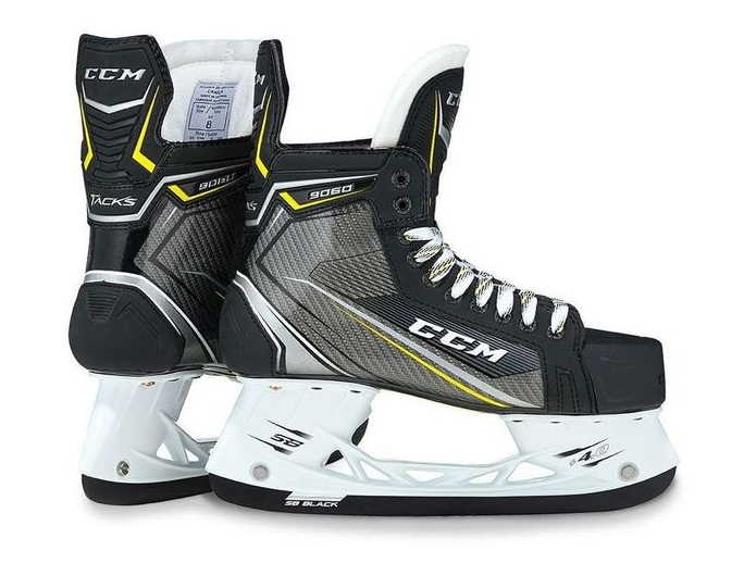 CCM Tacks 9060 Senior