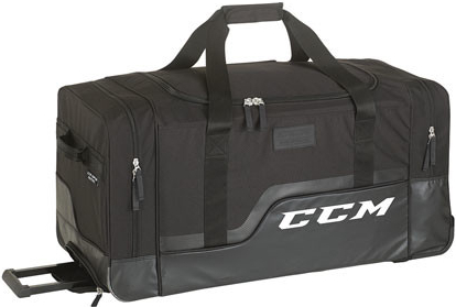 CCM 280 Deluxe Wheeled SR