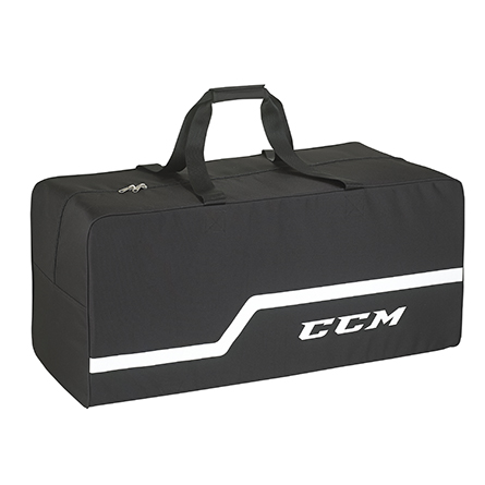 CCM 190 Core Carry Bag SR