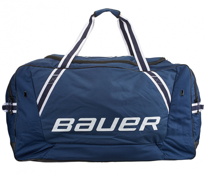 Bauer 850 Carry bag