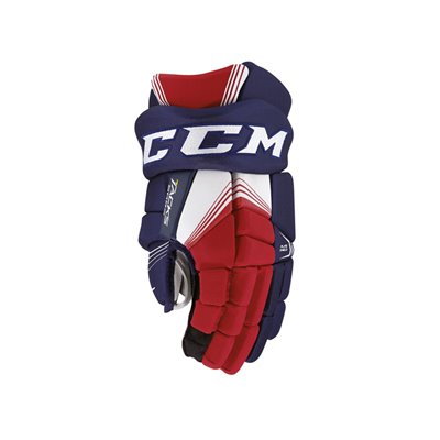 CCM Tacks 5092 SR