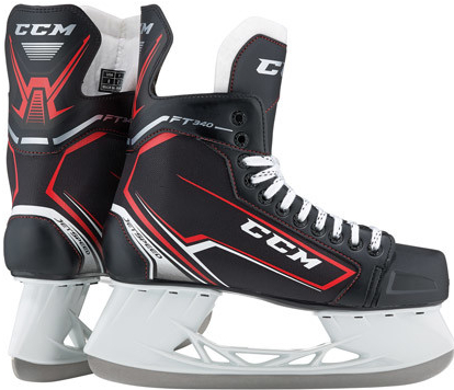 CCM Jetspeed FT340 Youth