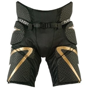 Mission RH Girdle CSX Sr