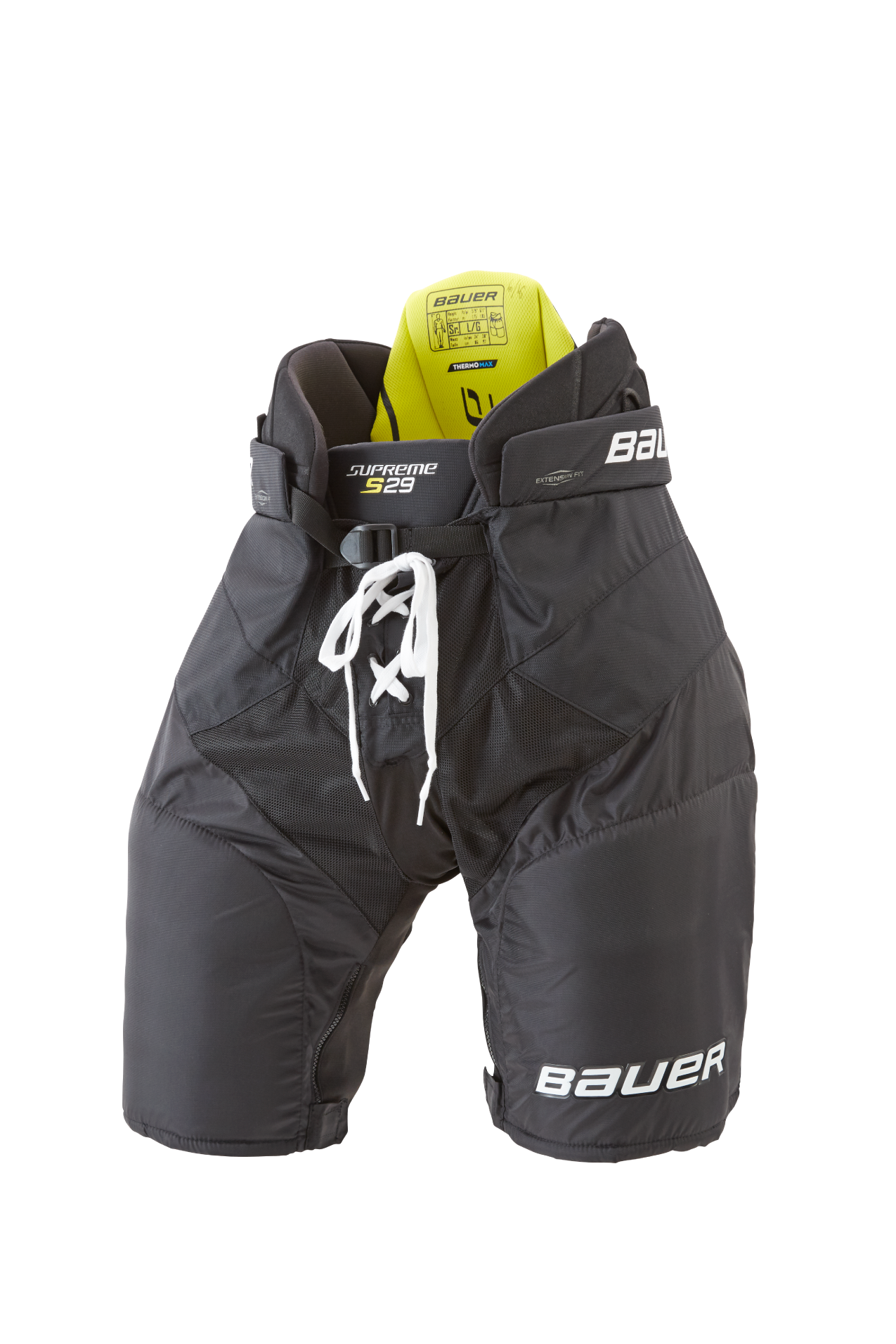 Bauer Supreme S29 SR