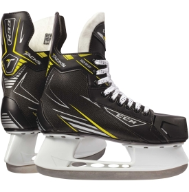 CCM Tacks 1092 JR