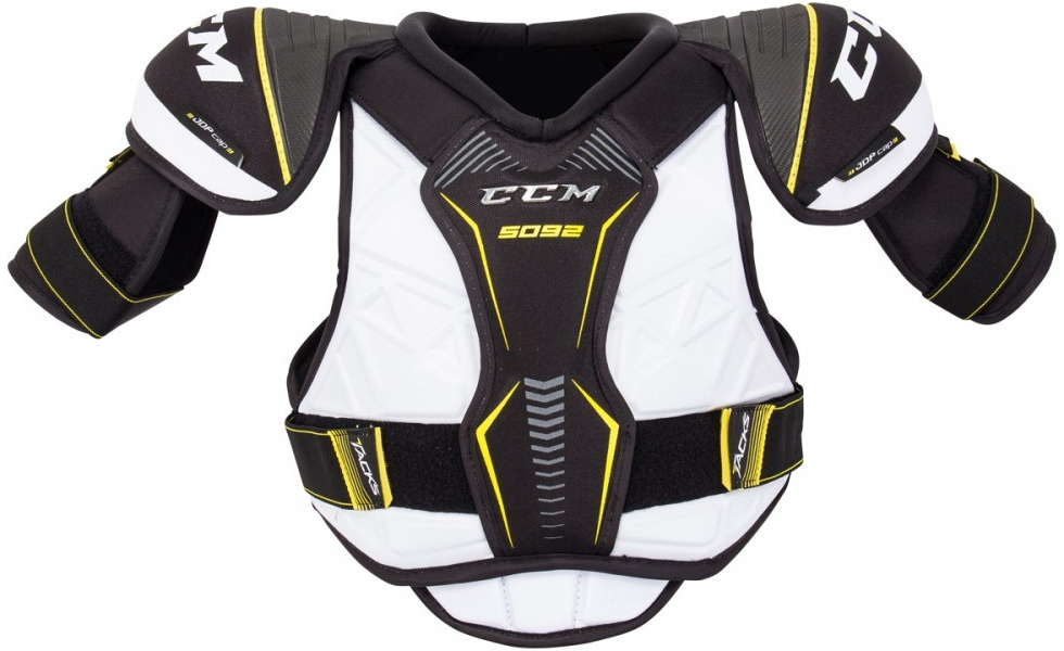 CCM Tacks 5092 JR