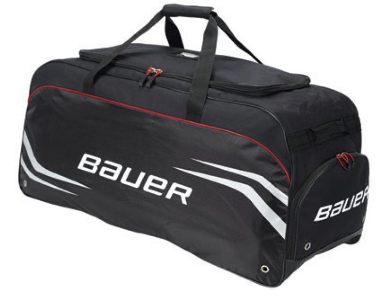 Bauer PREMIUM CARRY BAG Sr
