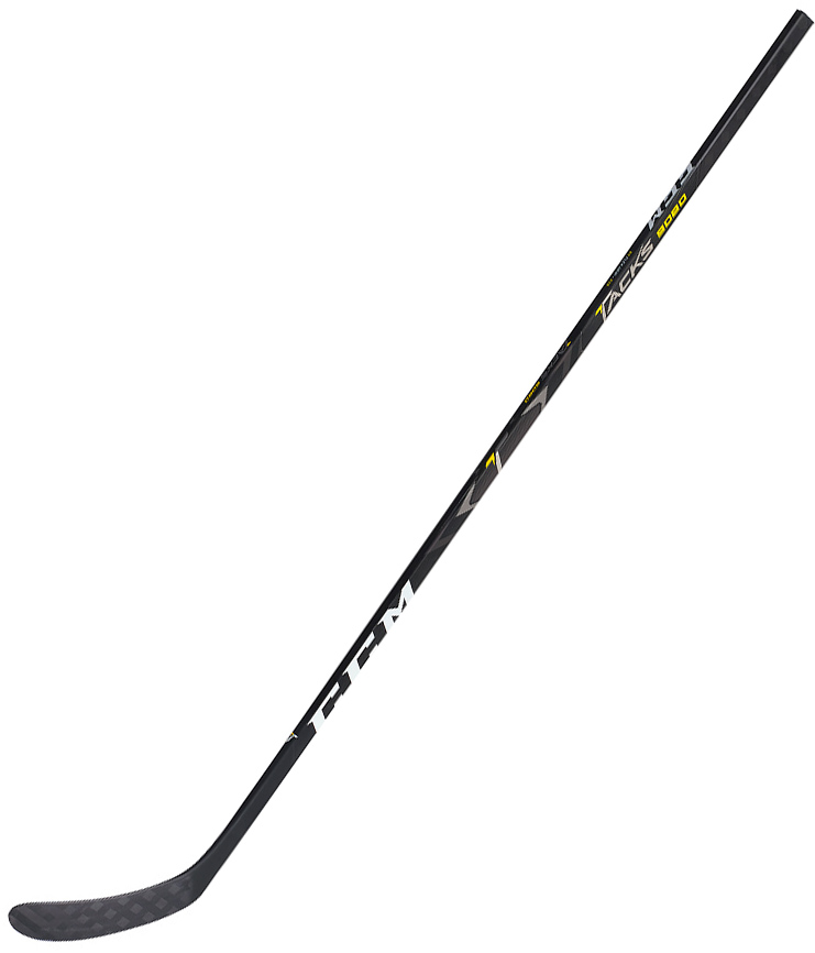 CCM Tacks 9080 grip JR