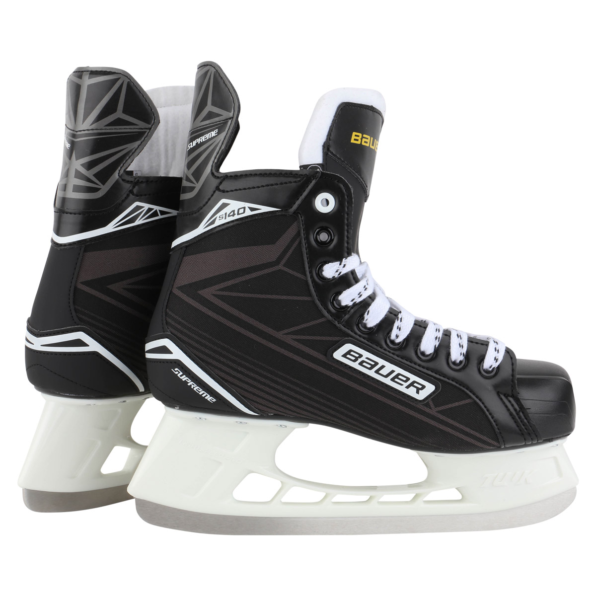 BAUER Supreme S140 youth