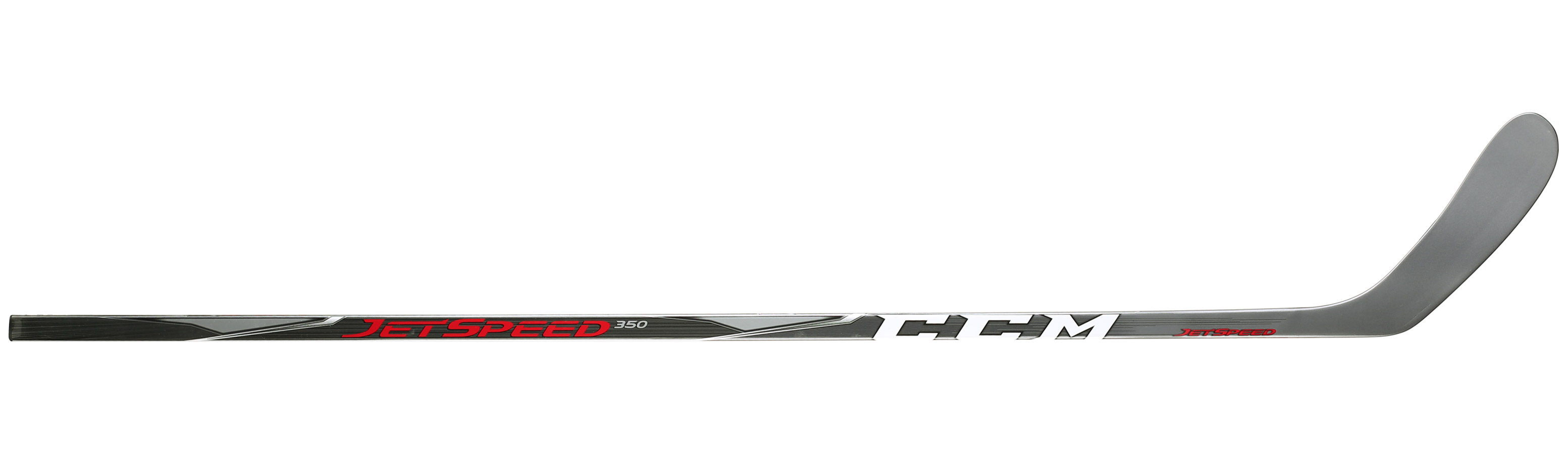CCM Jetspeed 350 Grip Sticks Junior